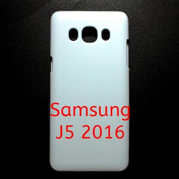 Jual Case Polos Samsung J5 2016
