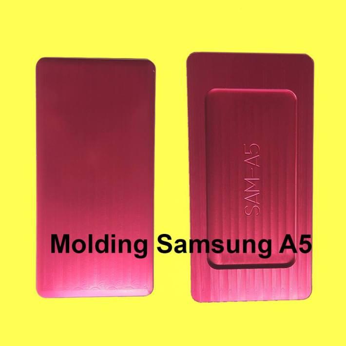 Jual Molding 3D Sublimasi Samsung A5