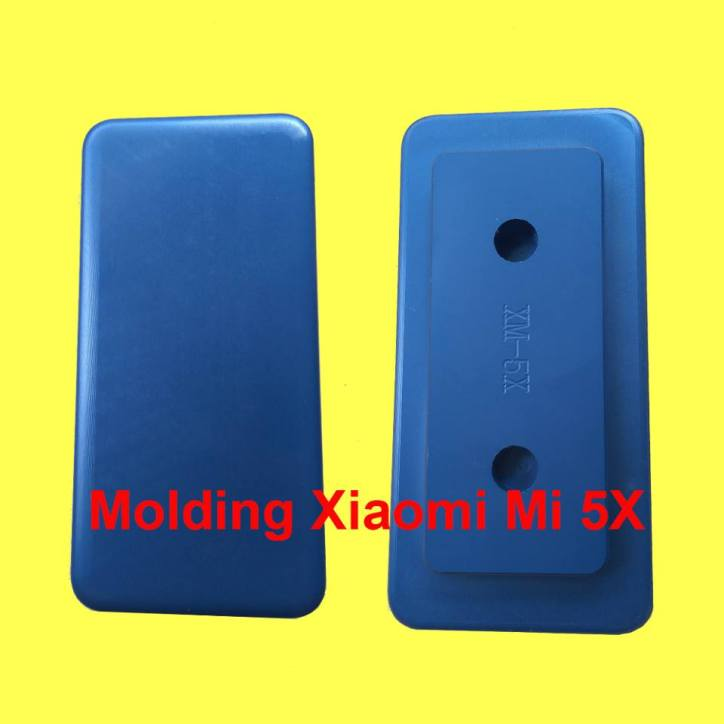 Jual Molding Xiaomi Mi 5X