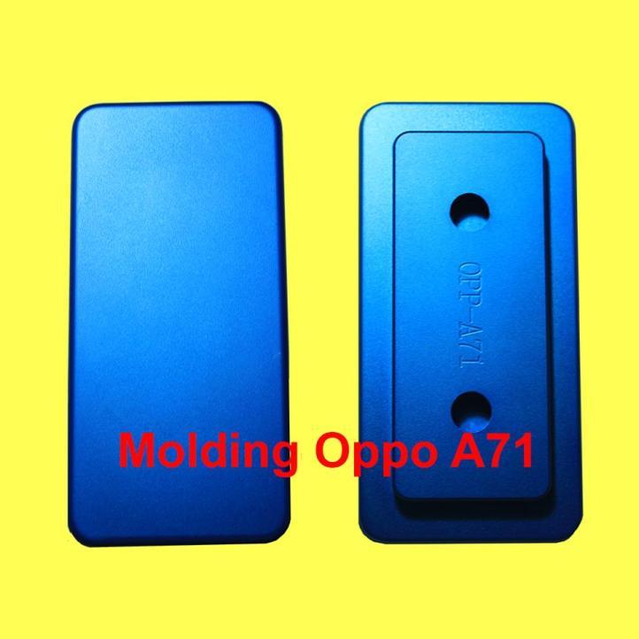 Jual Molding 3D Oppo A71