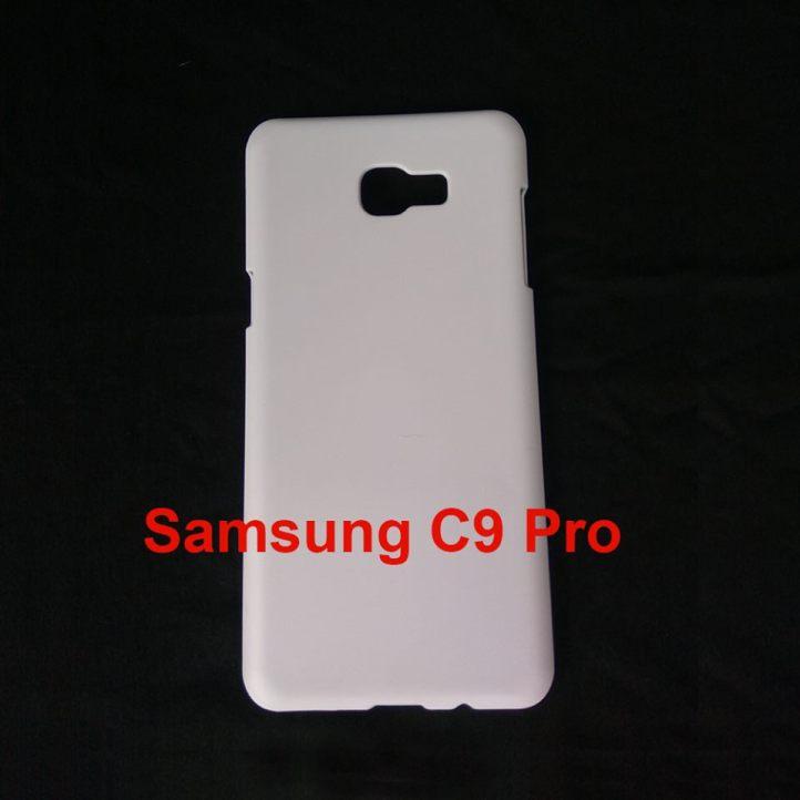 Jual Case Polos Samsung Galaxy C9 Pro