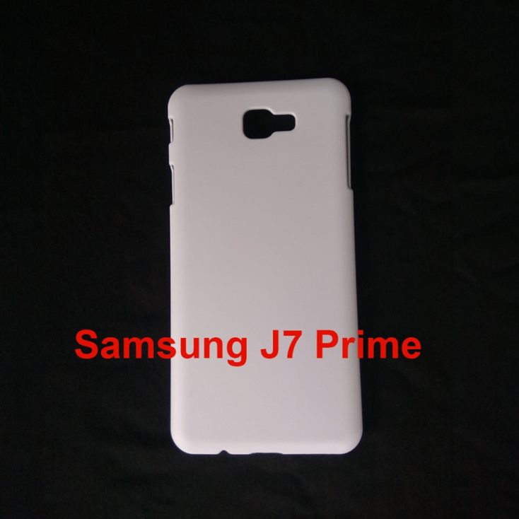 JualCaseHandphonePolosHpWaAee6