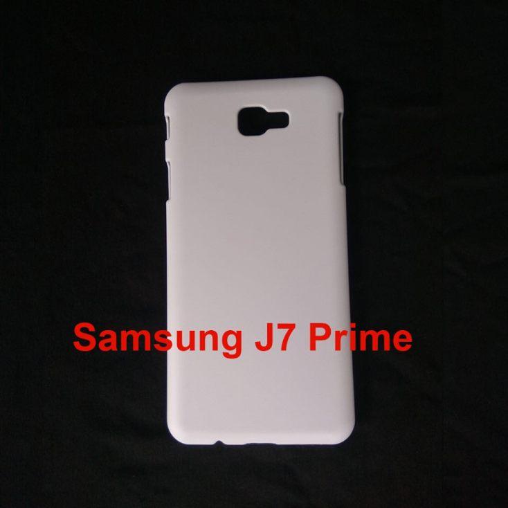 Jual Case Polos Samsung Galaxy J7 Prime