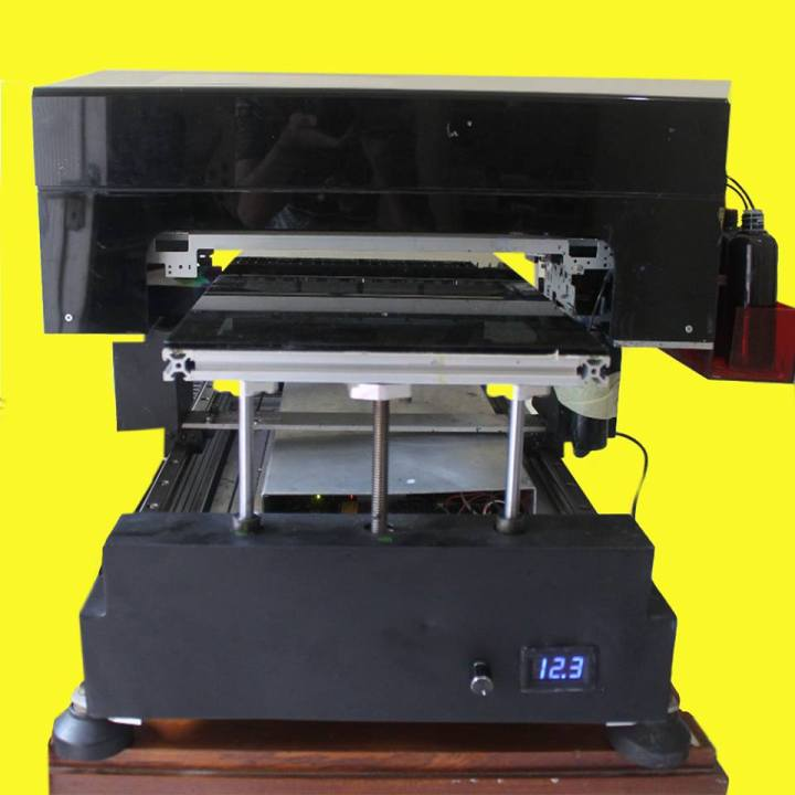 Jual Printer UV Flatbed