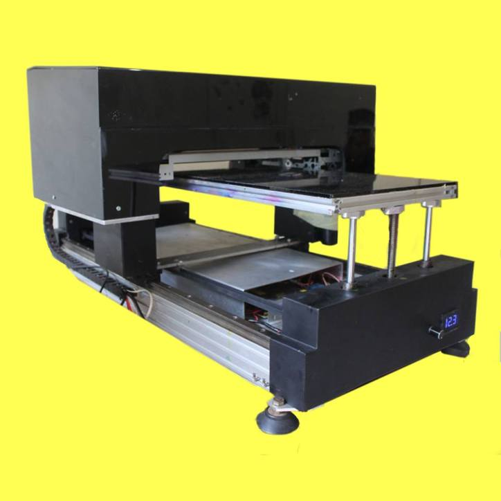 Jual Mesin Printer UV Casing HP