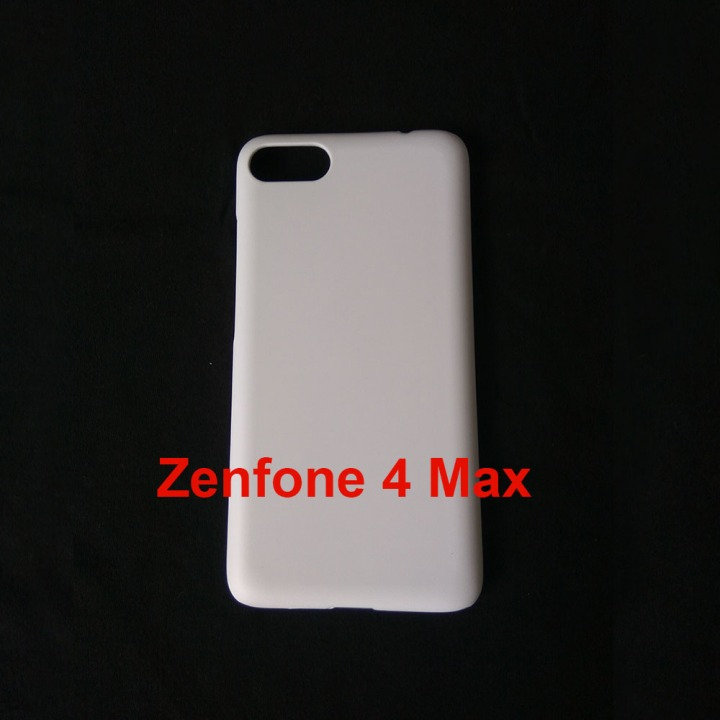 Jual Case Polos Zenfone 4 Max ZC554KL