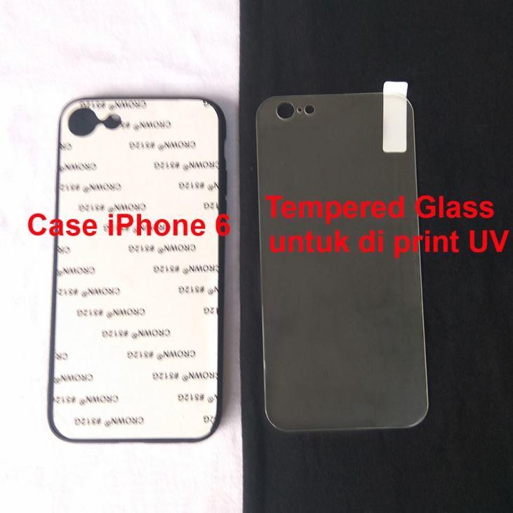 Supplier Case Polos iPhone 6