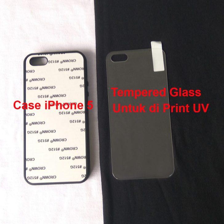 Casing UV Print