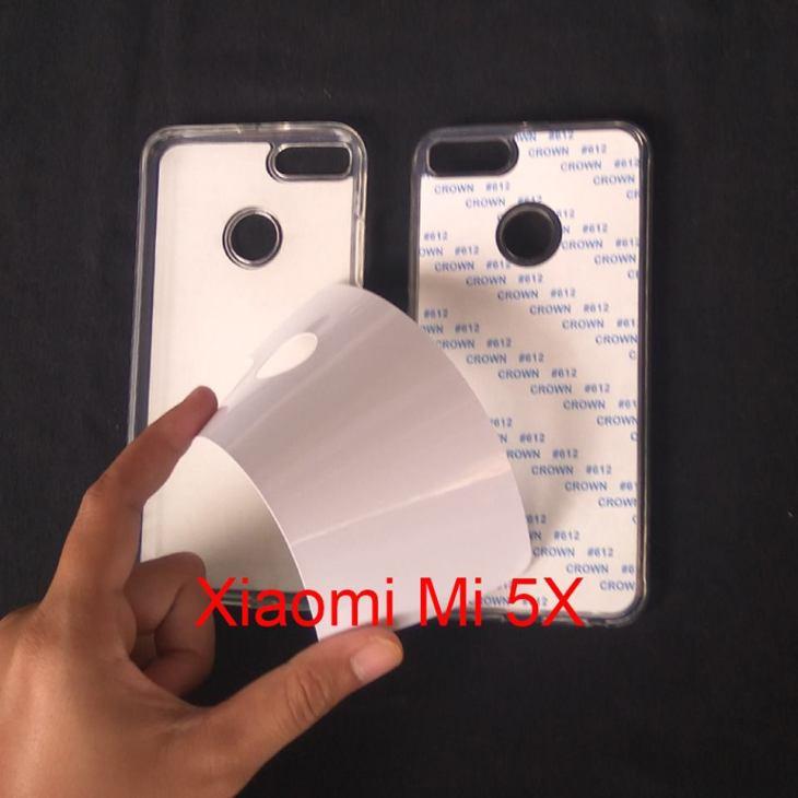 Jual Case Xiaomi Mi A1 murah