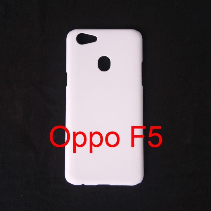 Jual Casing HP Oppo F5