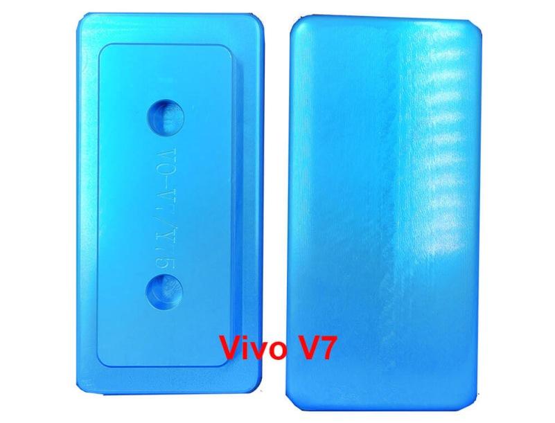 Harga Moulding HP Vivo V 7