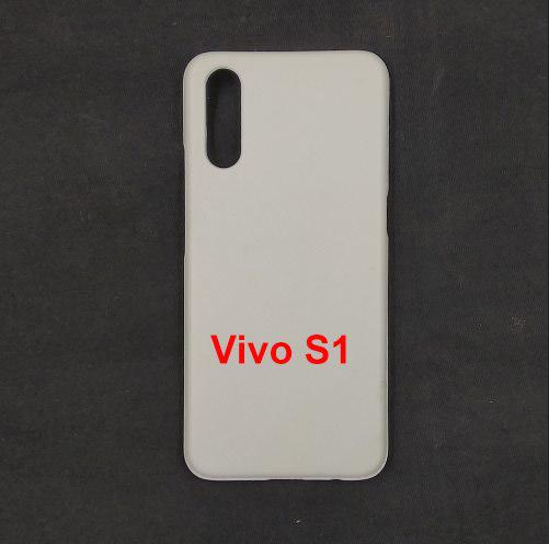 Case Polos 3D Sublim Vivo S1